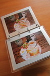 IMG_4003-thumbnail2.JPG