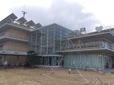 三豊市市民センター仁尾.jpg