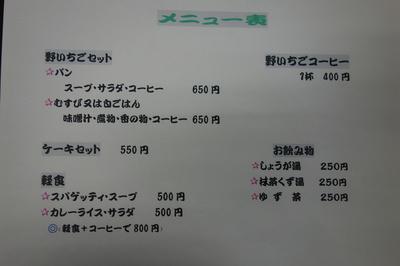 DSC05974.JPG