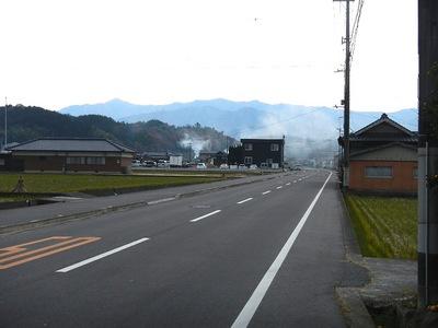 DSCN3017.JPG