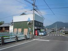 DSCN4949.JPG