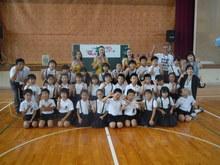 DSCN5467.JPG