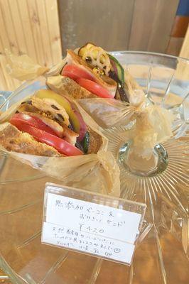 お野菜サンド.jpg