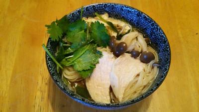 にゅう麺.jpg