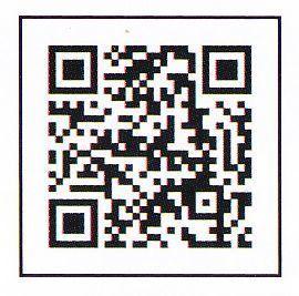 みとクエアプリQR.jpg