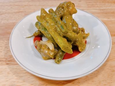 サザエと野菜のサルサヴェルデ.jpg