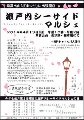 スクリーンショット 2014-04-08 11.50.55.png