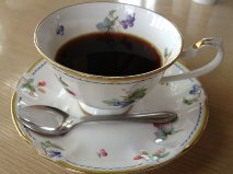 セットのコーヒー.jpeg
