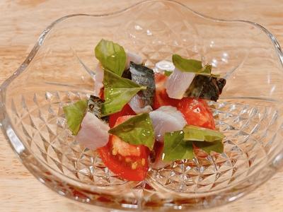トマトとしめ鯖のマリネ.jpg
