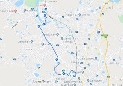 ルートマップ.jpg