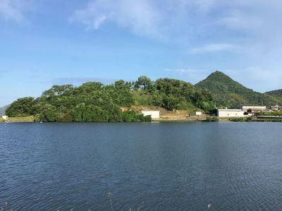 丸山公園遠景.jpg
