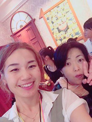 田中さんと中原さん.jpg