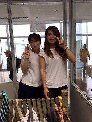 田中さんと中原さん2016.jpg