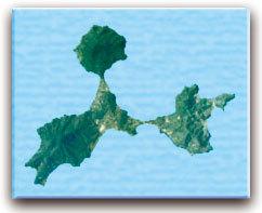 粟島.jpg