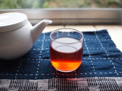 薬膳茶.jpg