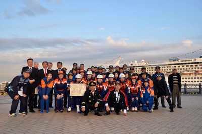FM香川(3).JPG
