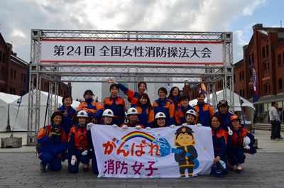 FM香川(5).JPG
