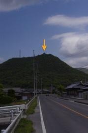 IMGP3094 のコピー.jpg