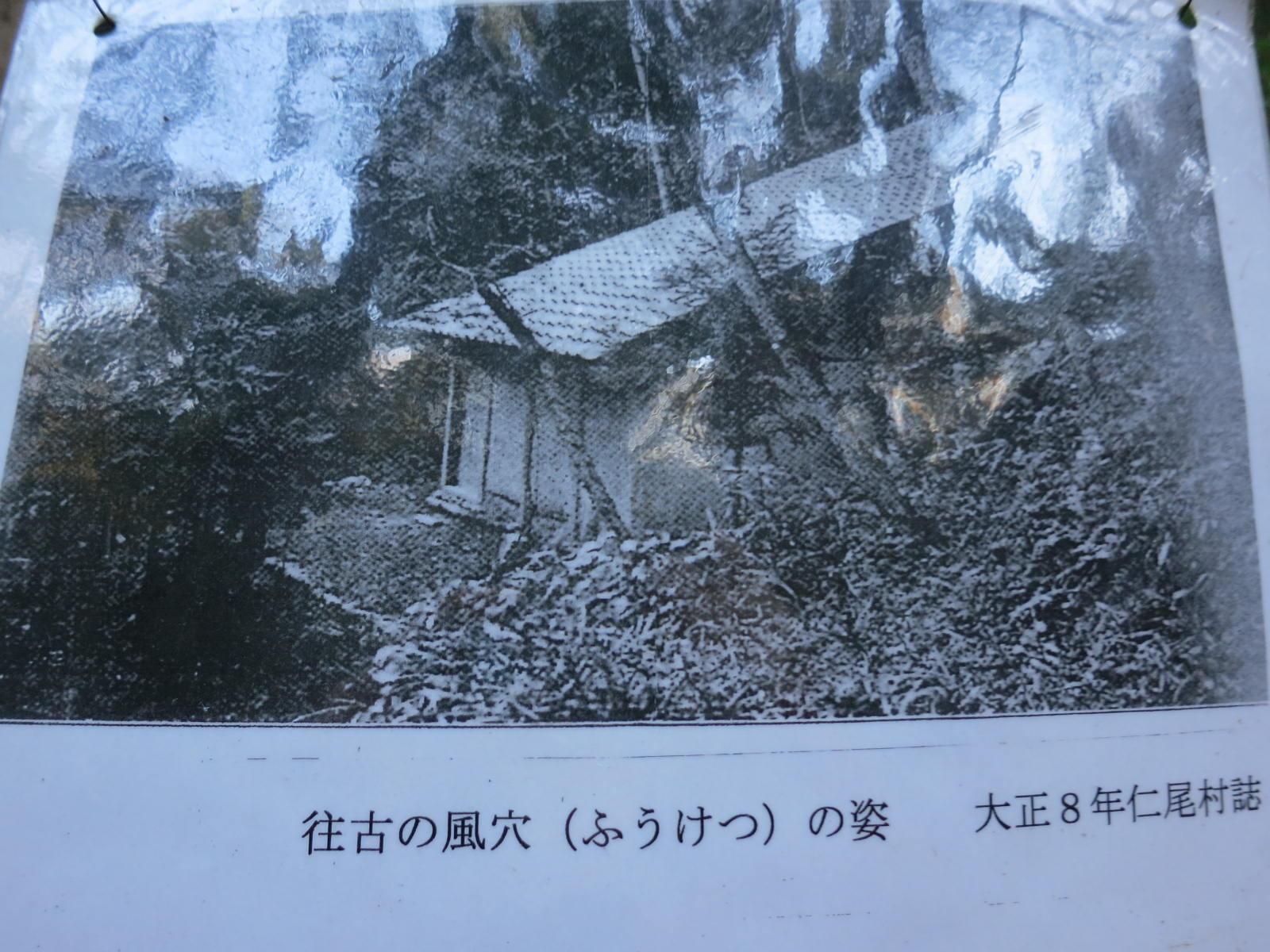 IMG_6703-2da1d.JPG (1600×1200)