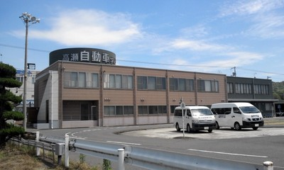 NCM_0388.JPG