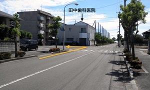 NCM_0401.JPG