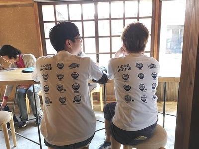 Tシャツ-2.jpeg