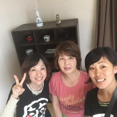 awashima1.JPG