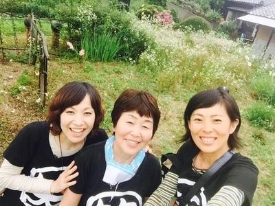 awashima3.JPG