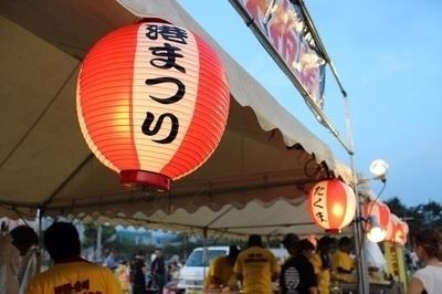 image-a735e-thumbnail2.jpg